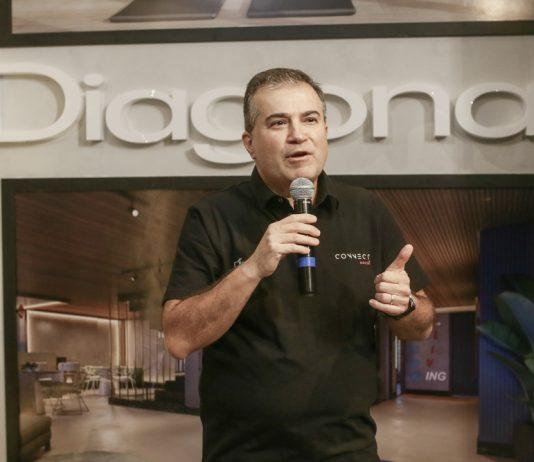 Ricardo Bezerra (4)