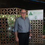 Ricardo Cavalcante 2