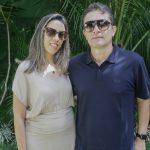 Sonia E Vicente Borges (2)