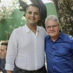 Tales Varela (2)