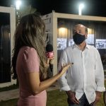 Tv O Otimista E Silvio Frota 2