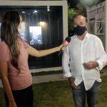 Tv O Otimista E Silvio Frota 3