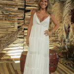 Vanessa Queiros (3)