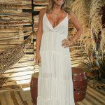 Vanessa Queiros (4)