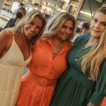 Vanessa Queiros, Montiele Arruda E Erika Gurgel (1)