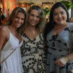 Vanessa Queiros. Lilian Porto E Vivi Almada (3)