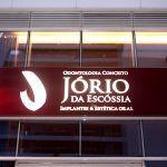 Aniversario Jório Da Escóssia (1)