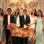 Casamento De Odara Fernandes E Gustavo Sá (1)
