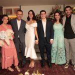 Casamento De Odara Fernandes E Gustavo Sá (2)