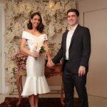 Casamento De Odara Fernandes E Gustavo Sá (3)