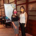 Larissa Lopes E Mariana Sampaio 2
