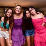Aniversário Cybele Campos (12)