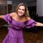 Aniversário Cybele Campos (17)