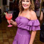 Aniversário Cybele Campos (20)