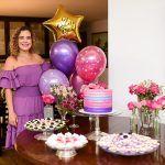 Aniversário Cybele Campos (23)