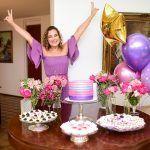 Aniversário Cybele Campos (24)