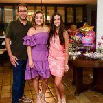 Aniversário Cybele Campos (3)