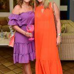 Aniversário Cybele Campos (4)
