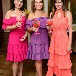 Aniversário Cybele Campos (7)