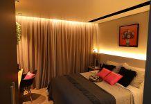 Apartamento Diagonal E Housi