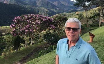 Jose Mayer Aparece Em Foto Recente Em Sua Propriedade Na Serra Do Rio De Janeiro 1614862378915_v2_900x506