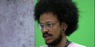 JoãoBBB