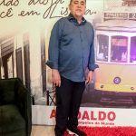 Adroaldo Carneiro (10)