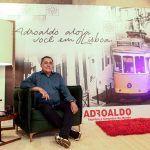 Adroaldo Carneiro (5)