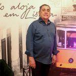 Adroaldo Carneiro (9)