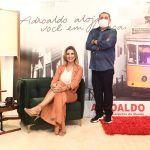 Adroaldo Carneiro E Suzana Clark Fiuza (4)