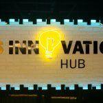 BS INNOVATION HUB (7)