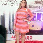 Beatriz Vieira (2)