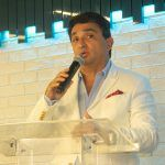 Carlos Gomes De Matos (2)