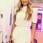 Caroline Rocha (1)