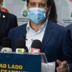 Evandro Leitão (4)