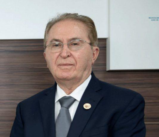 João Melo