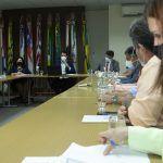 Pacto Contra O Corona Vírus (11)