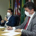 Pacto Contra O Corona Vírus (13)