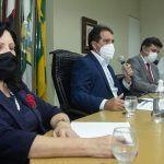 Pacto Contra O Corona Vírus (17)