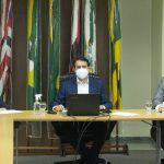 Pacto Contra O Corona Vírus (2)