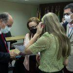 Pacto Contra O Corona Vírus (21)