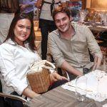 Valesca Ramos E Igor Dias (2)