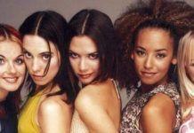 Spice_girls 6707637