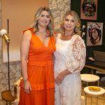 Ana Cristina E Liliane Meira (5)