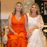Ana Cristina E Liliane Meira (6)