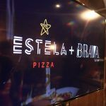 Brava Weyne E Estela Pizzaria (16)