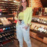 Brava Weyne E Estela Pizzaria (39)
