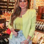 Brava Weyne E Estela Pizzaria (40)