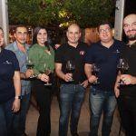 Brava Wine (115)