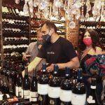 Brava Wine (75)